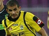 Karamian vrea ca Moşul să-i aducă înapoi Timişoarei cele 6 puncte