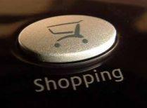 Amazon a înregistrat cele mai bune vânzări de sărbători din istorie: 73 de obiecte pe secundă
