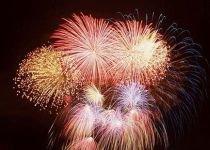 Numărul românilor care vor petrece Revelionul în diferite staţiuni este în scădere