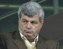 Rapid vrea să scape de Boya şi Bozovici. Herea refuză Steaua