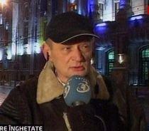 Sorin Oprescu: Între 9 şi 16 blocuri din zona Orşova nu vor avea apă caldă joi seară
