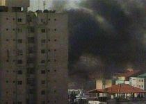 Fâşia Gaza. Liderii Hamas propun un armistiţiu de un an, în schimbul retragerii trupelor israeliene