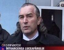 Miron Cozma va înfiinţa un nou partid politic