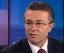 Cristian Diaconescu: În prima zi de mandat, Obama va decide închiderea închisorii de la Guantanamo