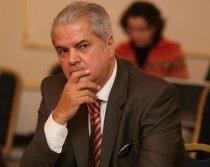 Năstase va propune PSD revizuirea legii monitorizării comunicaţiilor