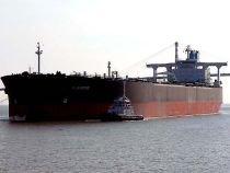 Marinarul român răpit de pe un petrolier din Nigeria a fost eliberat
