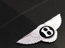 Bentley opreşte producţia timp de şapte săptămâni, în martie şi aprilie