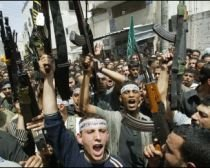 Israel, autocritica după război: Am produs doar noi sinucigaşi cu bombă. Trebuia să lovim mii de alte case