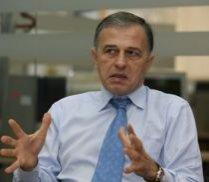 Geoană cere miniştrilor PSD liste cu priorităţi şi obiective pentru guvernare