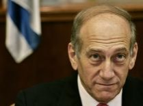Israel se pregăteşte să îşi apere soldaţii împotriva unor acuzaţii internaţionale