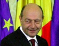 FMI şi Traian Băsescu dau peste cap consultările pe bugetele ministeriale