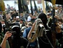 Membri ai Uniunii Jihadului ameninţă Germania cu atacuri teroriste