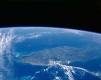 În octombrie 2009, România va trimite în spaţiu un satelit
