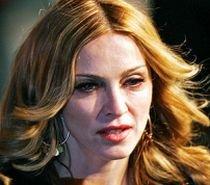 """Madonna vine în România anul acesta. Artista şi-a prelungit turneul """"Sticky and Sweet"""""""