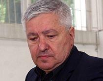 Şerban Mihăilescu îşi vinde pe blog apartamentul de jumătate de milion de euro