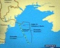 Verdict la Haga: România a câştigat 9.700 km pătraţi de platou continental, 79% din suprafaţa disputată