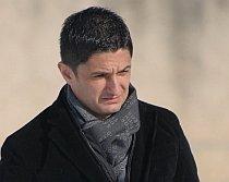 """Răzvan Lucescu: """"Gigi Becali să se uite la scandalurile legate de meciurile Stelei, abia apoi să vorbească"""""""