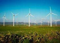 România, pe locul doi în Europa ca potenţial eolian, dar codaşă la instalare