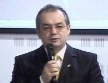 Emil Boc: Niciun Guvern nu a mai alocat 20% din PIB pentru domeniul investiţiilor