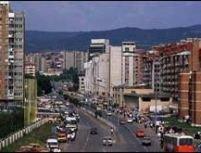 Kosovo va deschide opt ambasade şi nouă consulate