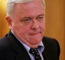 Protejatul lui Hrebenciuc, la şefia comisiei SIE
