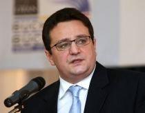George Maior: SRI este supusă la presiuni din partea mediului politic