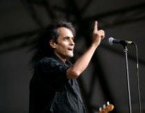 Iris nu mai concertează pe 2 martie, la Bucureşti