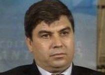 Constantin Iancu a demisionat din PDL pentru a nu păta imaginea partidului