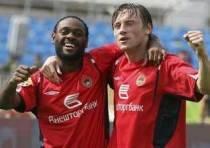 ŢSKA Moscova scoate Aston Villa din Cupa UEFA şi vrea să repete performanţa din 2005
