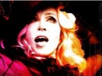 Biletele pentru concertul Madonnei au fost puse în vânzare în toată ţara