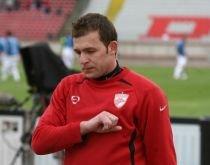Bogdan Lobonţ se teme că Dinamo pierde Liga: V-am spus că nu e gata! Nu mai avem voie să greşim