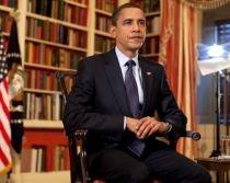 O parte din tehnicile de interogare ale C.I.A. ar putea fi declasificate, la iniţiativa lui Obama