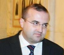 "Claudiu Săftoiu, declaraţii incendiare: Serviciile secrete fac treburi murdare pentru ""Omul Suprem"" (VIDEO)"