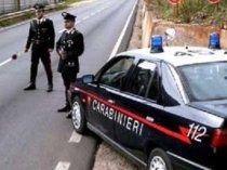 Italia. Un român a fost înjunghiat mortal, în urma unei altercaţii între persoane fără adăpost