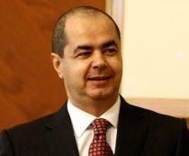 """Ministrul Stănişoară a fost informat despre cazul de spionaj ?Floricel"""", cu mult înainte de izbucnirea scandalului"""