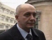 Recurs respins în cazul DGIPI: Popoviciu, Şerban şi Pitcovici, cercetaţi în libertate (VIDEO)