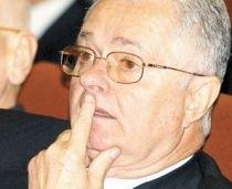 Se adeveresc previziunile lui Virgil Măgureanu. Arestarea lui Becali, o continuare a cazului DGIPI