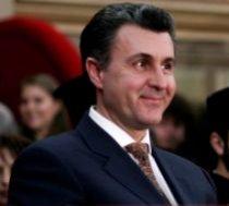 Principele Radu Duda, candidat la preşedinţie, vrea să aibă o campanie electorală model