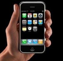 Profitul Apple depăşeşte estimările analiştilor