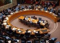 Londra, ?hotărâtă? să extindă Consiliul de Securitate al ONU