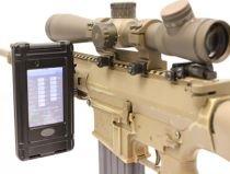 Ipod şi iPhone, noile arme ale armatei SUA