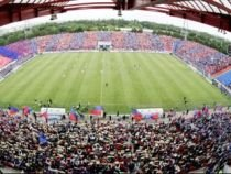 Suporterii pot asista liniştiţi la derby-ul cu Rapid: Steaua a primit doar avertisment