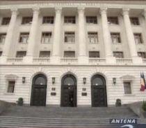 PIB-ul României s-a redus cu 6,4% faţă de trimestrul I al anului 2008