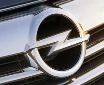 Oferta Fiat de preluare a diviziei Opel nu va include numerar