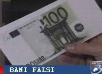 Timiş. Un băiat de 11 ani, cercetat pentru că falsifica bani cu ajutorul imprimantei