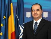 Ministrul Apărării: Sporurile de radiaţii şi confidenţialitate, amânate