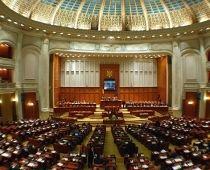 Parlamentarii vor reducerea numărului de servicii de informaţii