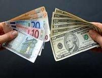 Monedă Americană Usa în Loc De Usd Amenzi Peste 700 000 Lei La Casele