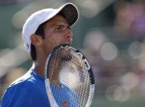 """Djokovic, eliminare şoc de la Roland Garros, în turul III. Sorana Cîrstea s-a calificat în """"optimi"""""""