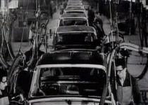 Ceauşescu a considerat primul model Dacia ?o maşină prea luxoasă pentru idioţi?